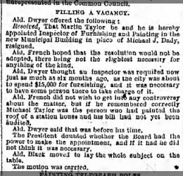 Tuesday, April 2, 1878, Page 2
