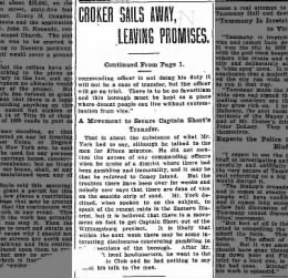 York 17 Nov 1900 page 2 followup from 1