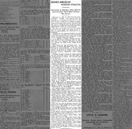 Brooklyn Daily Eagle 1 Jun 1902