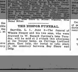 The Brooklyn Daily Eagle 5 June 1902