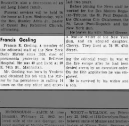 The Brookly Daily Eagle (Brooklyn, NY) 23 Feb 1942