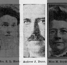 BDE 1908.11(N).8 - AJD - photo
