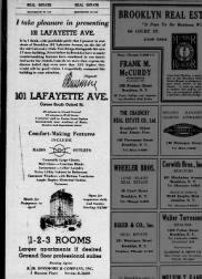 January 24, 1932