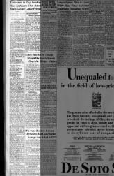 The Brooklyn Daily Eagle, New York Sunday, October 14,1928