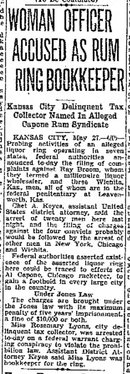 Modesto Bee and News-Herald, Modesto, CA