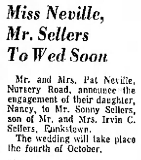The Morning Herald (Hagerstown, Maryland) 9 Aug 1958, Sat Page 8