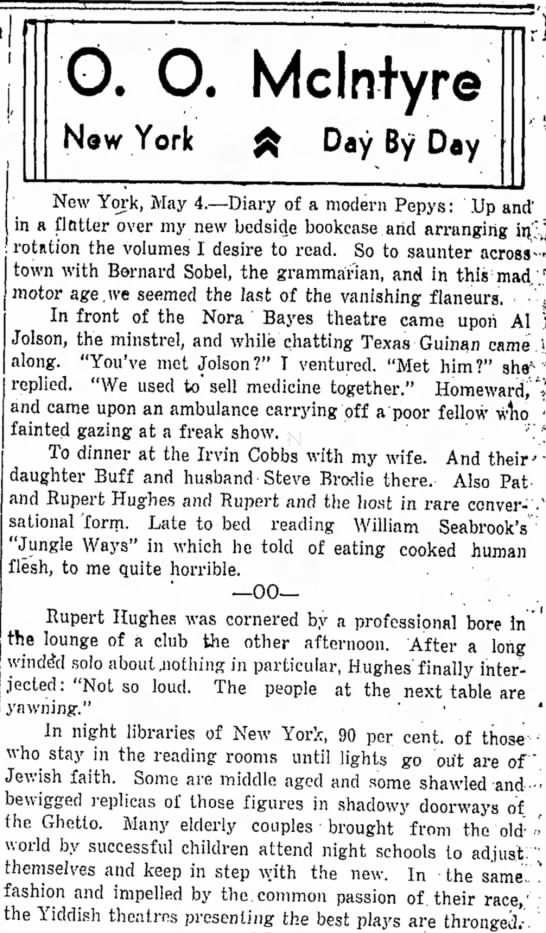 Chanel-4a (Times-Herald,Olean NY, p. 2)