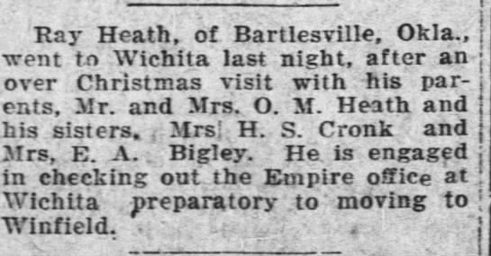 December 1920