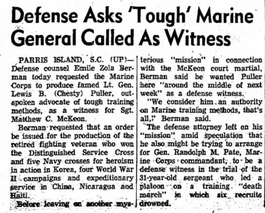 The Daily Hearld(Provo, Utah) 27 July 1956