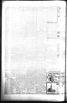 The Weekly Pioneer-Times from Deadwood, South Dakota on November 29, 1900 · Page 20