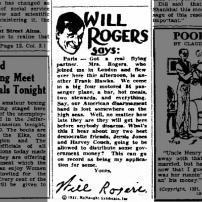 WILL ROGERS-1 (p. 1)