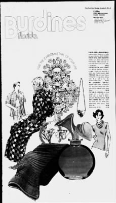 The Palm Beach Post from West Palm Beach, Florida on December 9, 1976 · Page 3