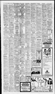 The Palm Beach Post from West Palm Beach, Florida on December 11, 1976 · Page 30