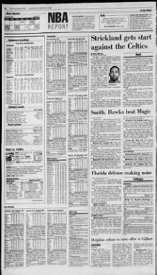 The Palm Beach Post from West Palm Beach, Florida on March 25, 1998 · Page 85