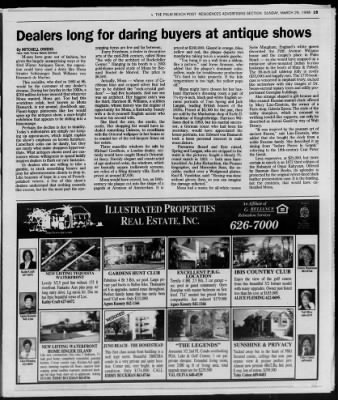 The Palm Beach Post from West Palm Beach, Florida on March 29, 1998 · Page 348