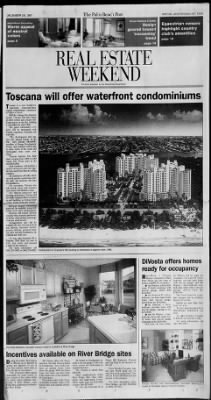The Palm Beach Post from West Palm Beach, Florida on December 5, 1997 · Page 76