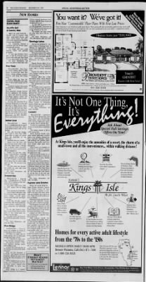 The Palm Beach Post from West Palm Beach, Florida on December 5, 1997 · Page 81