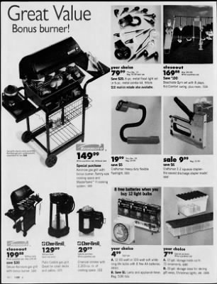 The Palm Beach Post from West Palm Beach, Florida on December 5, 1997 · Page 157