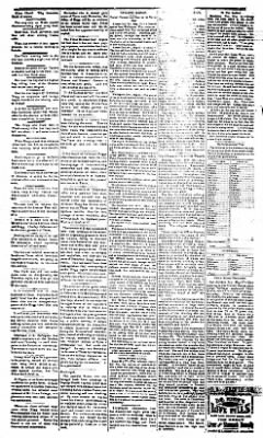 The Laredo Times from Laredo, Texas on May 30, 1892 · Page 2