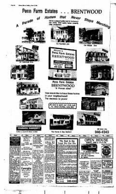 Altoona Mirror from Altoona, Pennsylvania on June 12, 1988 · Page 32