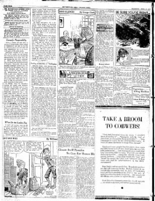 The Courier News from Blytheville, Arkansas on April 9, 1931 · Page 4