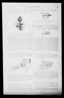 Official Gazette of the United States Patent Office from Washington, District of Columbia on January 22, 1924 · Page 74