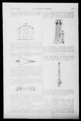 Official Gazette of the United States Patent Office from Washington, District of Columbia on January 29, 1924 · Page 150