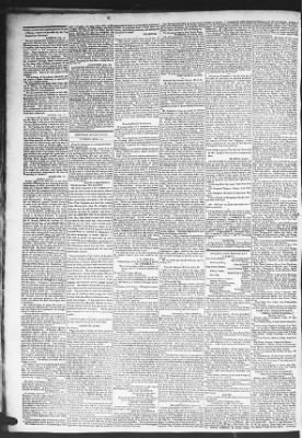 The Evening Post from New York, New York on April 14, 1818 · Page 2