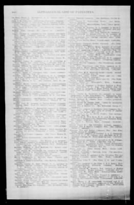 Official Gazette of the United States Patent Office from Washington, District of Columbia on February 12, 1924 · Page 270