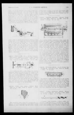 Official Gazette of the United States Patent Office from Washington, District of Columbia on February 19, 1924 · Page 115