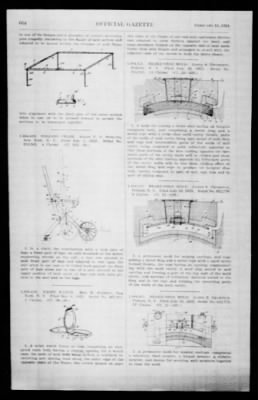 Official Gazette of the United States Patent Office from Washington, District of Columbia on February 19, 1924 · Page 194