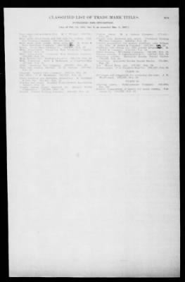 Official Gazette of the United States Patent Office from Washington, District of Columbia on February 19, 1924 · Page 253