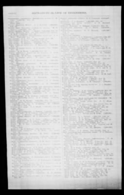 Official Gazette of the United States Patent Office from Washington, District of Columbia on February 19, 1924 · Page 271