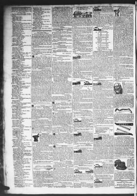 The Evening Post from New York, New York on June 27, 1818 · Page 4