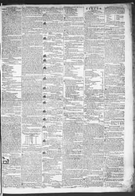 The Evening Post from New York, New York on July 20, 1818 · Page 3