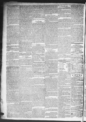 The Evening Post from New York, New York on July 30, 1818 · Page 2
