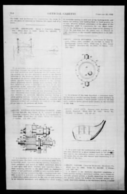 Official Gazette of the United States Patent Office from Washington, District of Columbia on February 26, 1924 · Page 209