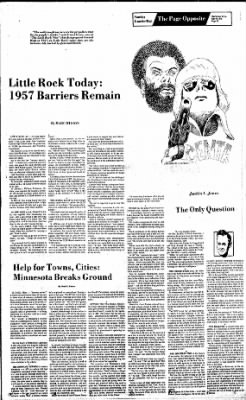 Sunday Gazette-Mail from Charleston, West Virginia on June 29, 1975 · Page 71