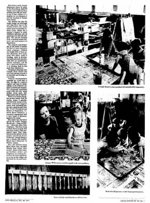 Sunday Gazette-Mail from Charleston, West Virginia on May 26, 1974 · Page 59