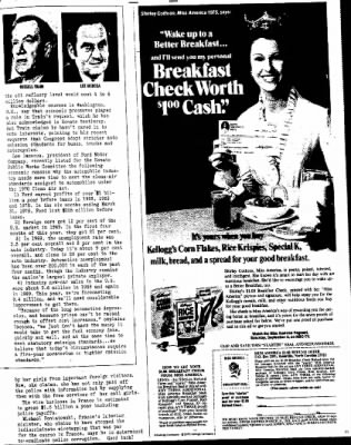 Sunday Gazette-Mail from Charleston, West Virginia on July 13, 1975 · Page 119
