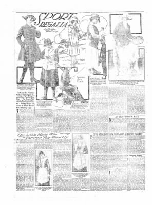 The Daily Courier from Connellsville, Pennsylvania on June 15, 1918 · Page 6