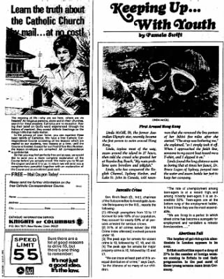 Sunday Gazette-Mail from Charleston, West Virginia on July 11, 1976 · Page 125