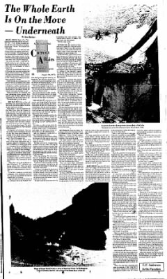 Sunday Gazette-Mail from Charleston, West Virginia on August 24, 1975 · Page 51
