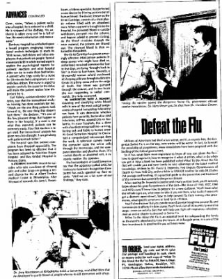 Sunday Gazette-Mail from Charleston, West Virginia on July 18, 1976 · Page 137