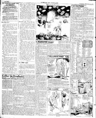 The Courier News from Blytheville, Arkansas on December 21, 1946 · Page 4