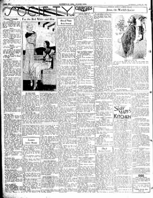The Courier News from Blytheville, Arkansas on June 27, 1931 · Page 2