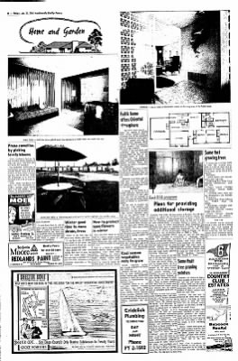 Redlands Daily Facts from Redlands, California on January 17, 1964 · Page 8
