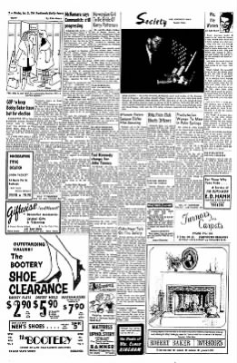 Redlands Daily Facts from Redlands, California on January 27, 1964 · Page 2