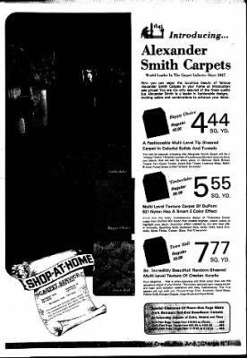 Galesburg Register-Mail from Galesburg, Illinois on May 10, 1973 · Page 45
