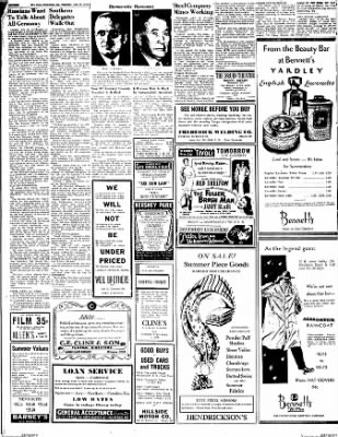 The News from Frederick, Maryland on July 15, 1948 · Page 9